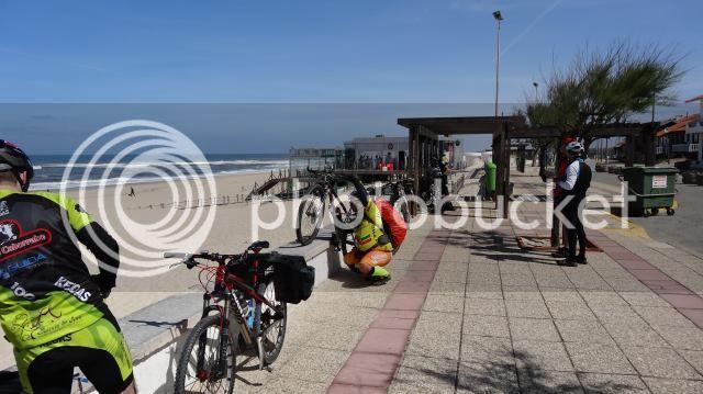 [FOTO REPORT] Por Terras da Beiras - 25 a 27ABRIL2014 DSC00849_zps33278108