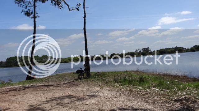 [FOTO REPORT] Por Terras da Beiras - 25 a 27ABRIL2014 DSC00853a_zps72c70a98
