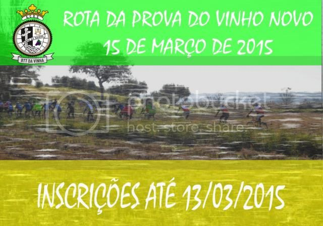 Rota da Prova do Vinho Novo - 16MAR2015 ProvadoVinhoNovo2015_zpse02e9a10