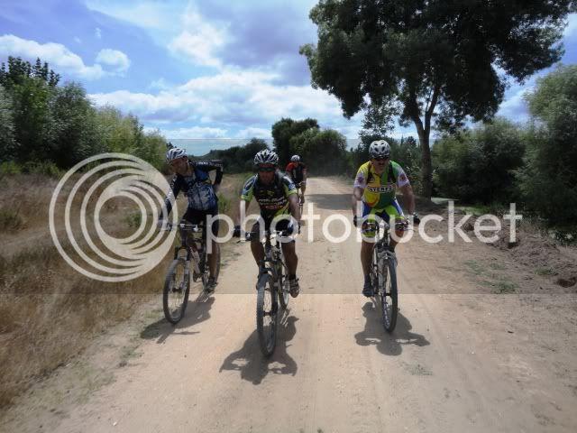 Ronda dos 3 Rios - Edição 2012 - 26AGOSTO2012 DSC08503