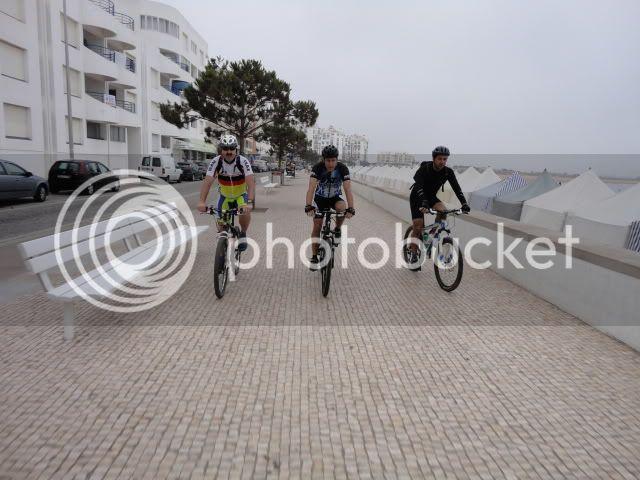 [FOTO REPORT] - S. Martinho do Porto / Alqueidão - 28JUL2012 DSC08382