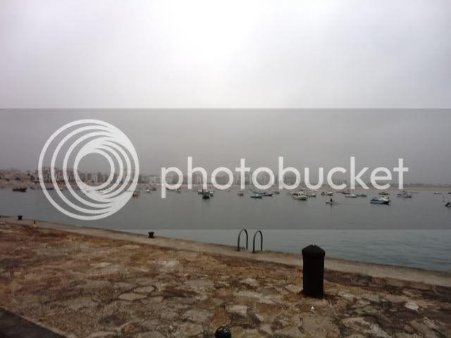 [FOTO REPORT] - S. Martinho do Porto / Alqueidão - 28JUL2012 DSC08384