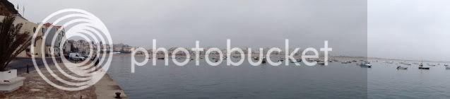 [FOTO REPORT] - S. Martinho do Porto / Alqueidão - 28JUL2012 DSC08386