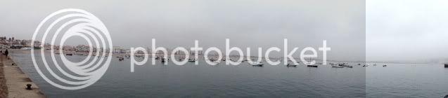 [FOTO REPORT] - S. Martinho do Porto / Alqueidão - 28JUL2012 DSC08387