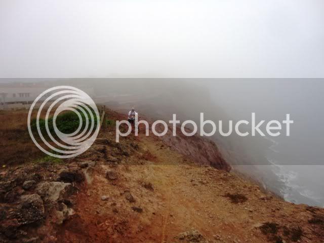 [FOTO REPORT] - S. Martinho do Porto / Alqueidão - 28JUL2012 DSC08392