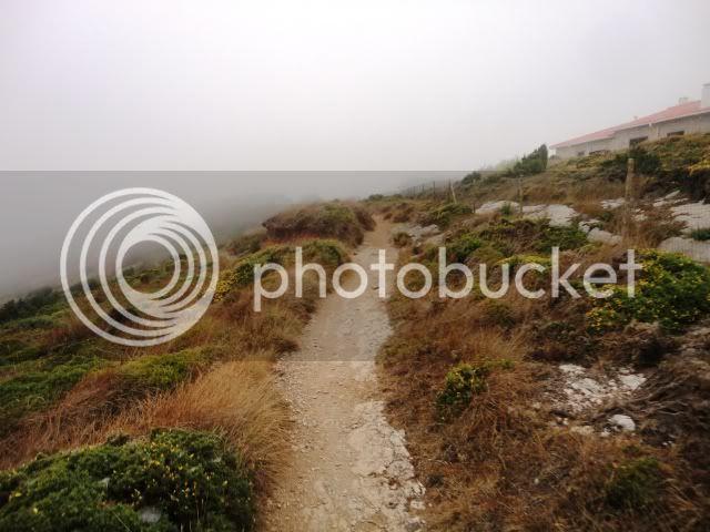 [FOTO REPORT] - S. Martinho do Porto / Alqueidão - 28JUL2012 DSC08401