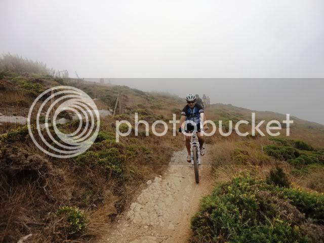 [FOTO REPORT] - S. Martinho do Porto / Alqueidão - 28JUL2012 DSC08402