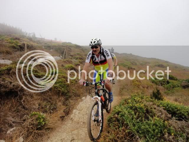 [FOTO REPORT] - S. Martinho do Porto / Alqueidão - 28JUL2012 DSC08403