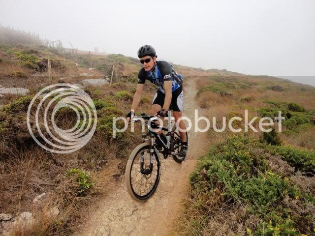[FOTO REPORT] - S. Martinho do Porto / Alqueidão - 28JUL2012 DSC08404