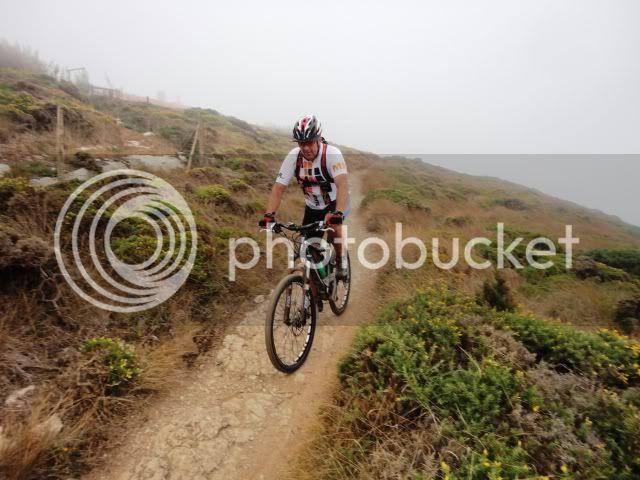 [FOTO REPORT] - S. Martinho do Porto / Alqueidão - 28JUL2012 DSC08405