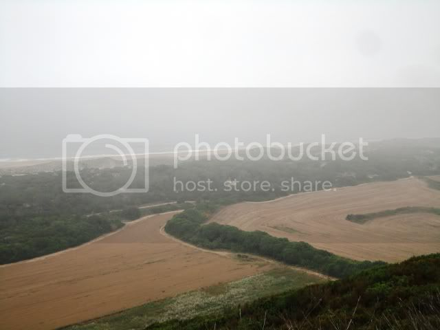 [FOTO REPORT] - S. Martinho do Porto / Alqueidão - 28JUL2012 DSC08412