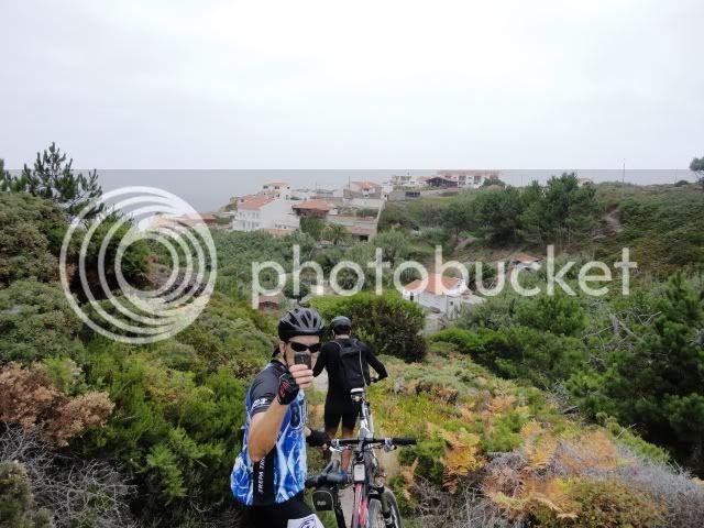 [FOTO REPORT] - S. Martinho do Porto / Alqueidão - 28JUL2012 DSC08427