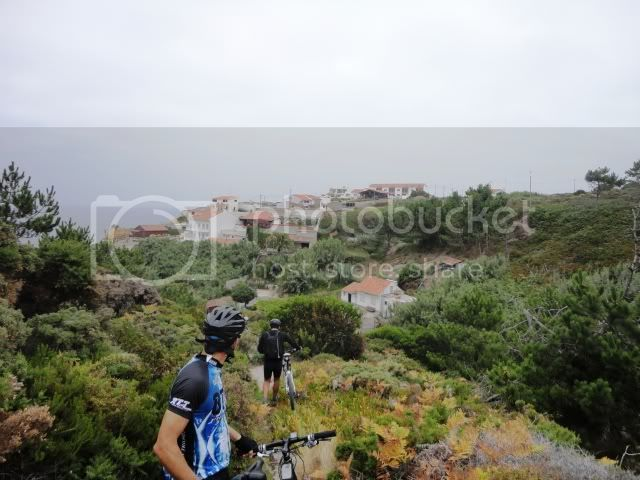 [FOTO REPORT] - S. Martinho do Porto / Alqueidão - 28JUL2012 DSC08428