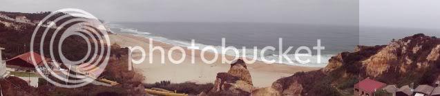 [FOTO REPORT] - S. Martinho do Porto / Alqueidão - 28JUL2012 DSC08429