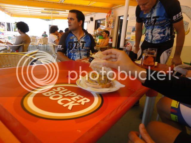 [FOTO REPORT] - S. Martinho do Porto / Alqueidão - 28JUL2012 DSC08432
