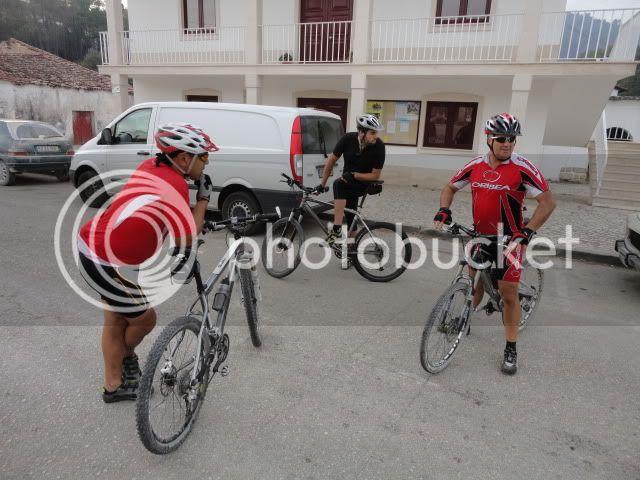 [FOTO REPORT] - Sicó 16NOVEMBRO2011 DSC06615
