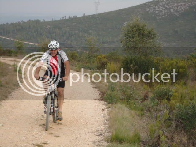 [FOTO REPORT] - Sicó 16NOVEMBRO2011 DSC06619