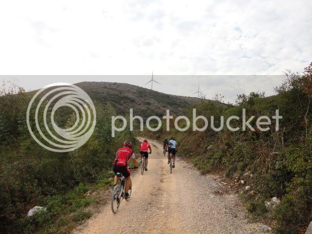 [FOTO REPORT] - Sicó 16NOVEMBRO2011 DSC06626