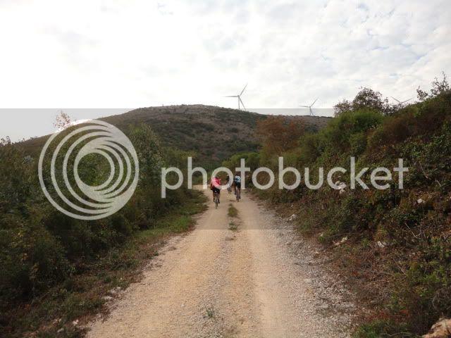 [FOTO REPORT] - Sicó 16NOVEMBRO2011 DSC06627