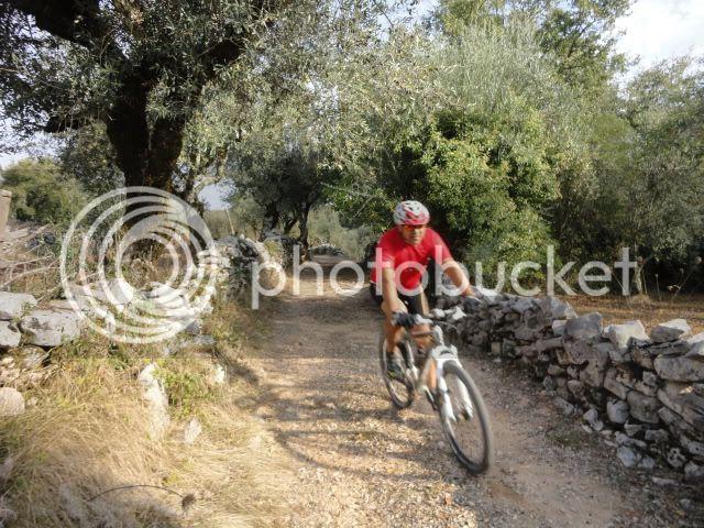 [FOTO REPORT] - Sicó 16NOVEMBRO2011 DSC06643