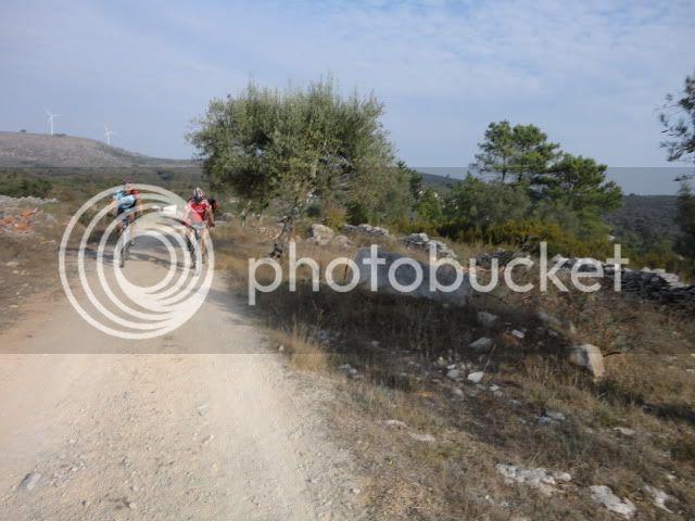 [FOTO REPORT] - Sicó 16NOVEMBRO2011 DSC06646