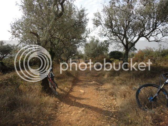 [FOTO REPORT] - Sicó 16NOVEMBRO2011 DSC06652