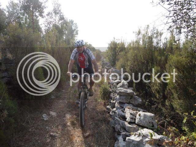 [FOTO REPORT] - Sicó 16NOVEMBRO2011 DSC06654