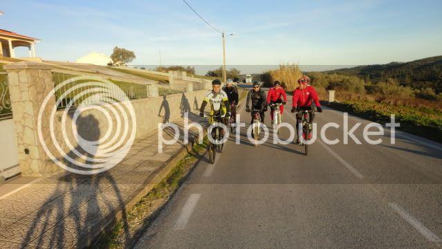[FOTO-REPORT] - Ultimas pedaladas de 2010 - 26DEZ2010 DSC03090
