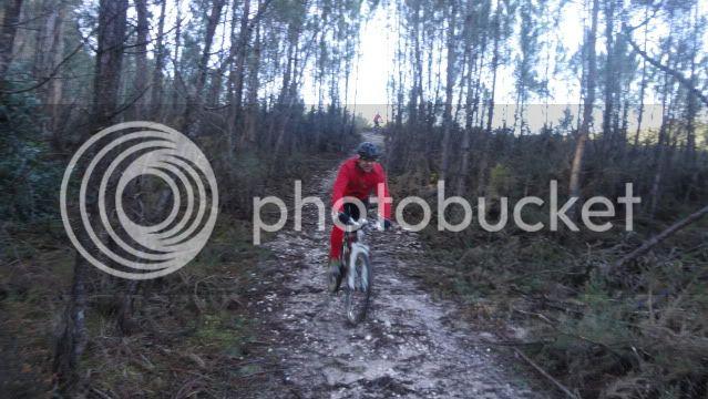 [FOTO-REPORT] - Ultimas pedaladas de 2010 - 26DEZ2010 DSC03093