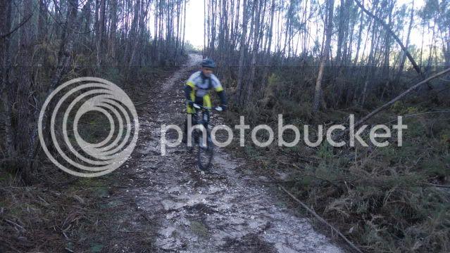 [FOTO-REPORT] - Ultimas pedaladas de 2010 - 26DEZ2010 DSC03095