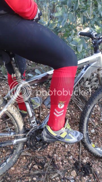 [FOTO-REPORT] - Ultimas pedaladas de 2010 - 26DEZ2010 DSC03097