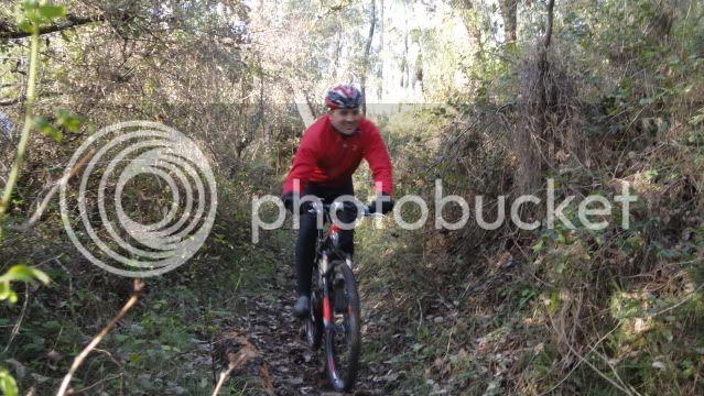 [FOTO-REPORT] - Ultimas pedaladas de 2010 - 26DEZ2010 DSC03099
