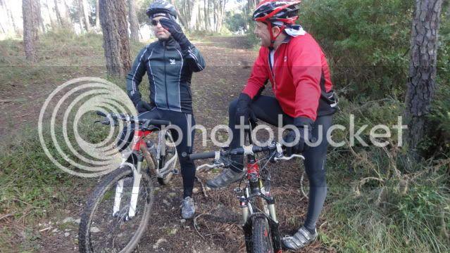 [FOTO-REPORT] - Ultimas pedaladas de 2010 - 26DEZ2010 DSC03102
