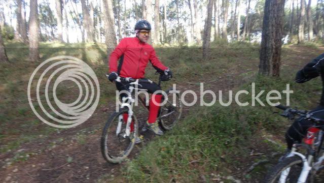 [FOTO-REPORT] - Ultimas pedaladas de 2010 - 26DEZ2010 DSC03103