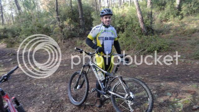 [FOTO-REPORT] - Ultimas pedaladas de 2010 - 26DEZ2010 DSC03104