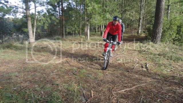 [FOTO-REPORT] - Ultimas pedaladas de 2010 - 26DEZ2010 DSC03105