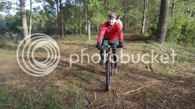 [FOTO-REPORT] - Ultimas pedaladas de 2010 - 26DEZ2010 DSC03106