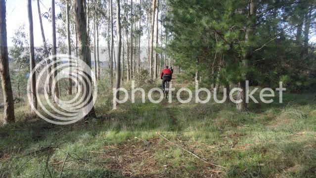 [FOTO-REPORT] - Ultimas pedaladas de 2010 - 26DEZ2010 DSC03107