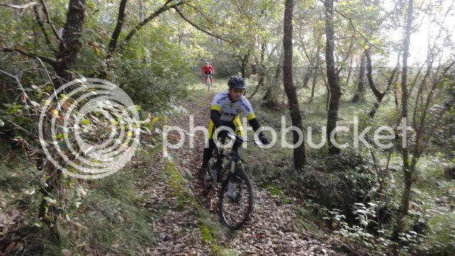 [FOTO-REPORT] - Ultimas pedaladas de 2010 - 26DEZ2010 DSC03109