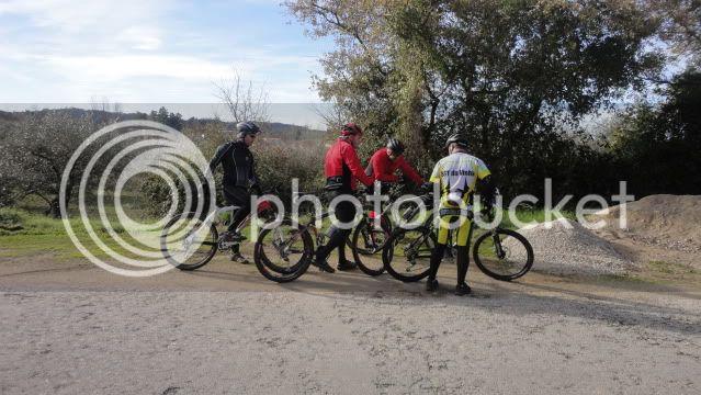 [FOTO-REPORT] - Ultimas pedaladas de 2010 - 26DEZ2010 DSC03114