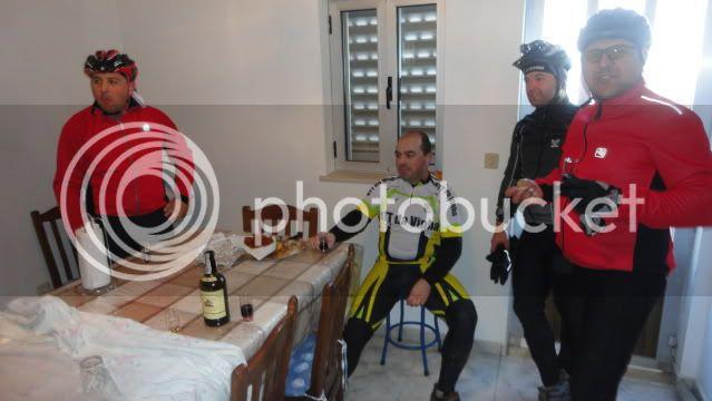 [FOTO-REPORT] - Ultimas pedaladas de 2010 - 26DEZ2010 DSC03115