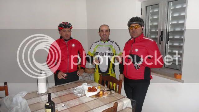 [FOTO-REPORT] - Ultimas pedaladas de 2010 - 26DEZ2010 DSC03116