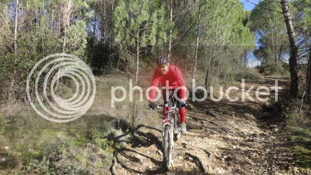 [FOTO-REPORT] - Ultimas pedaladas de 2010 - 26DEZ2010 DSC03120