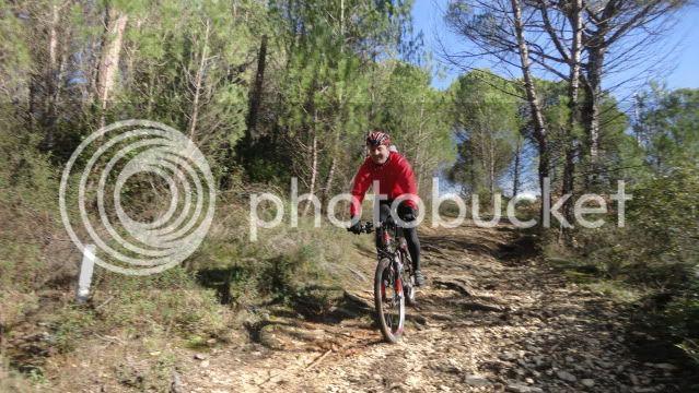 [FOTO-REPORT] - Ultimas pedaladas de 2010 - 26DEZ2010 DSC03122