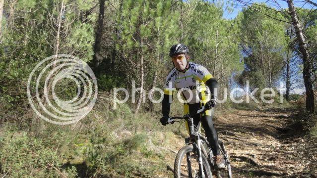 [FOTO-REPORT] - Ultimas pedaladas de 2010 - 26DEZ2010 DSC03123
