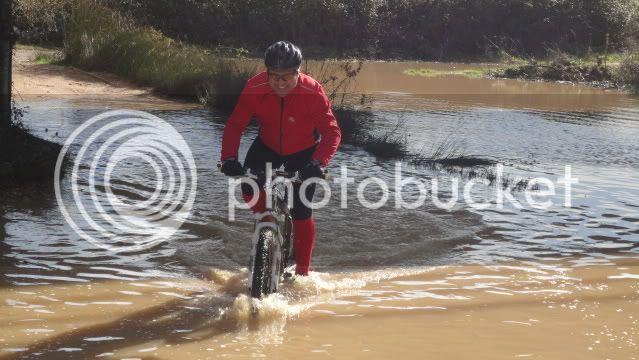 [FOTO-REPORT] - Ultimas pedaladas de 2010 - 26DEZ2010 DSC03127