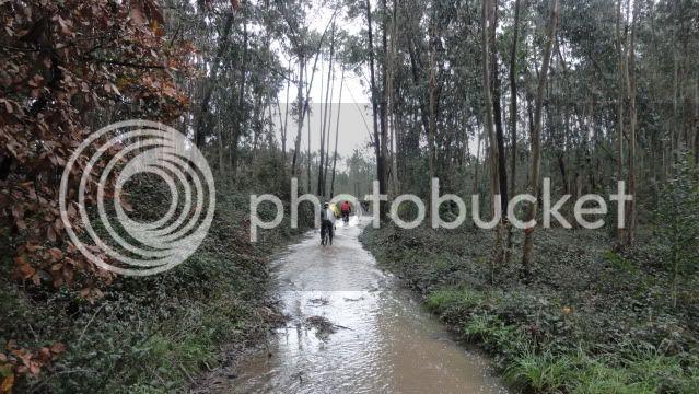 [FOTO-REPORT] Voltinha de 09JAN2011 DSC03287