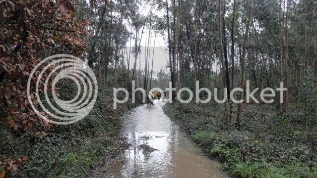 [FOTO-REPORT] Voltinha de 09JAN2011 DSC03288