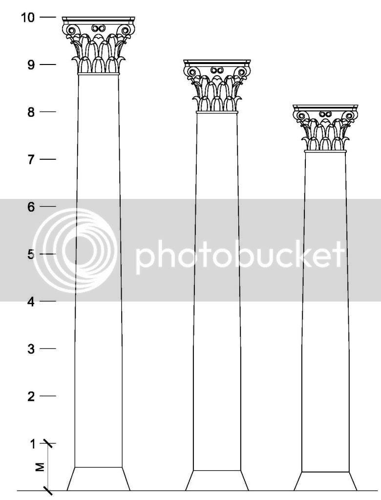 Teatro Romano de Cartagena II - Página 6 PROPORCIONES4