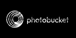 Tablón de Anuncios de la Capilla Heráldica FirmadocumentosYsu